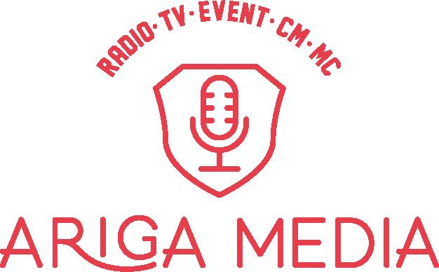 ArigaMedia